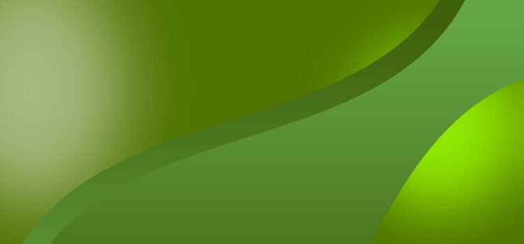 Green Background Download