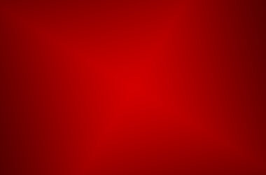 Red Gradient Background HD