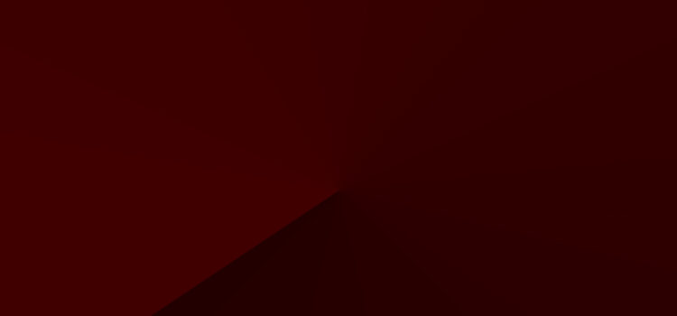 Red Gradient HD Background