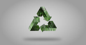 3d-Arrows-Triangle-Background
