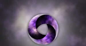 3d-Circle-HD-Wallpaper