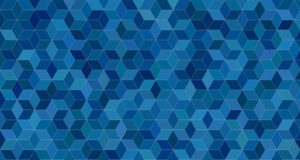 3d-Cube-Pattern-Background
