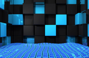 3d-Cubes-Background
