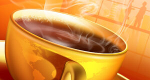 3d-Tea-Cup-Wallpaper