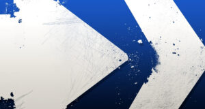 4k-Blue-and-White-Abstract-Background