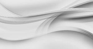Abstract-White-Background-Free