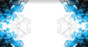 Blue-and-White-Background-Download