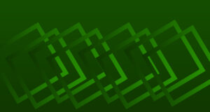 Free Download Green Background