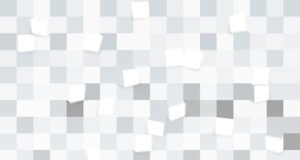 Full-HD-White-Abstract-Background