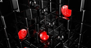 High-Definition-3d-Wallpaper-Free-Download