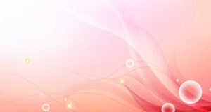 Pink-and-White-Abstract-Wallpaper