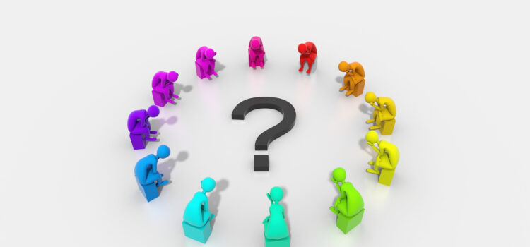 Question-Mark-3d-Background