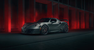 2018-Alfa-Romeo-4C-Nemesis-By-Pogea-Racing-Wallpaper