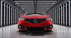 4k-Acura-Tlx-Pmc-Edition-Wallpaper