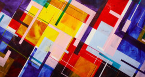 Abstract-Art-Colorful-Background
