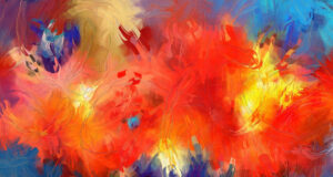 Abstract-Art-Colorful-Painting-Wallpaper
