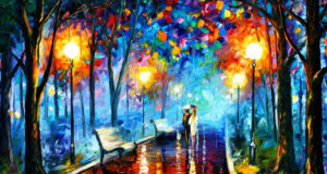 Abstract-Art-Painting-Wallpaper