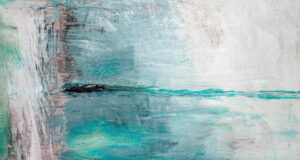 Abstract-Painting-HD-Image
