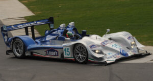 Acura-Arx-01-Race-Car-Wallpaper