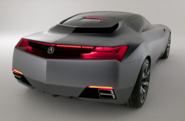 Acura-Concept-Car-Wallpaper