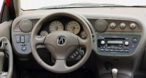 Acura-Rsx-2005-Interior-Wallpaper