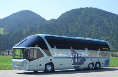 Bus-HD-Picture