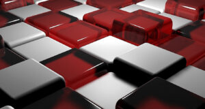 Cubes-Surface-Background