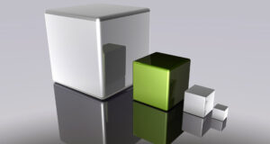 Different-Size-Cubes-HD-Wallpaper