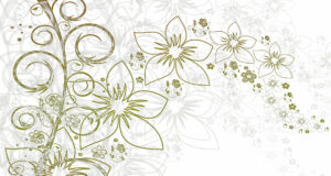 Flowers-Art-Abstract-HD-Image