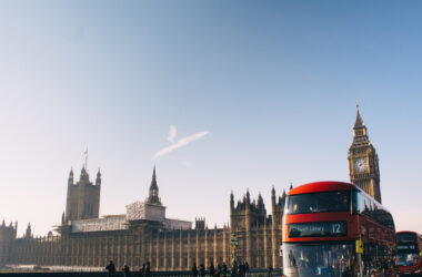 Red-Double-Decker-Bus-HD-Image