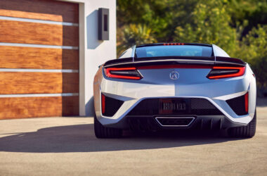2019-Acura-Nsx-Pic-HD