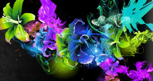 Abstract-Art-Background-HD