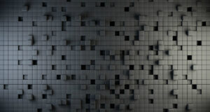 Abstract-Cubes-Wallpaper