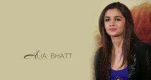 Alia-Bhatt-Wallpaper-Full-HD
