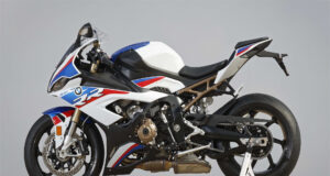 BMW-S1000RR-Sport-Motorcycle-Image