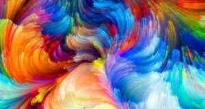 Colorful-Abstract-Art-Wallpaper
