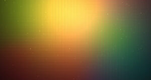 Colorful-Abstract-Wallpaper
