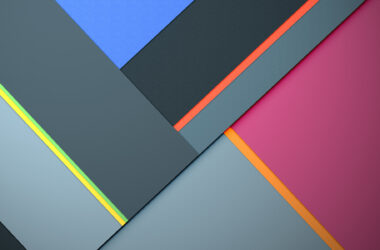 Colorful-Stripes-Wallpaper