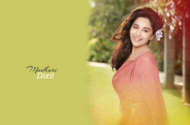 Full-HD-Madhuri-Dixit-Wallpaper