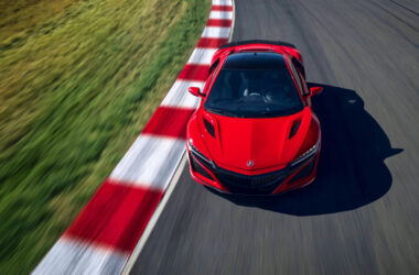 HD-2019-Acura-Nsx-Pic