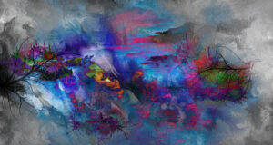 HD-Abstract-Art-Background