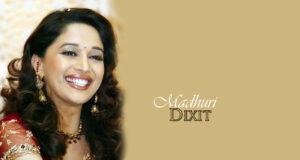 HD-Madhuri-Dixit-Wallpaper