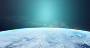 Ice-Planet-HD-Image