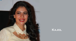 Kajol-Full-HD-Image