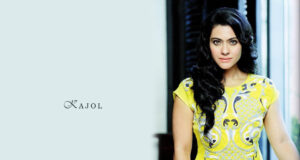 Kajol-Full-HD-Wallpaper