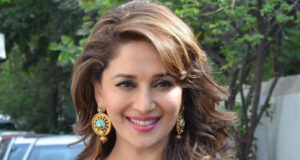 Madhuri-Dixit-Photo-HD