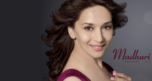 Madhuri-Dixit-Smiling-Wallpaper-HD