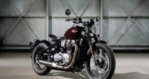Triumph-Herunterladen-Bike-HD-Wallpaper
