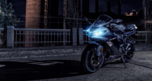 Kawasaki-Ninja-ZX-6R-Motorcycle-Wallpaper