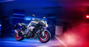 2019-Yamaha-MT-10-Bike-Image